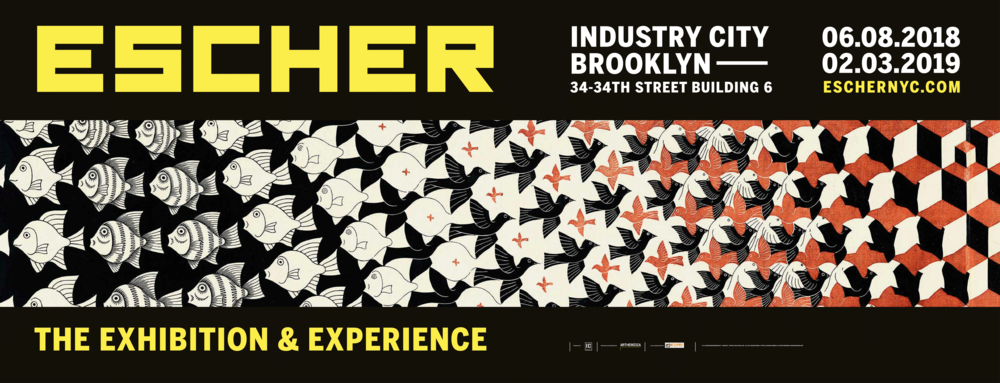 ESCHER-NY-HORIZONTAL-SIZE-copia-1.png