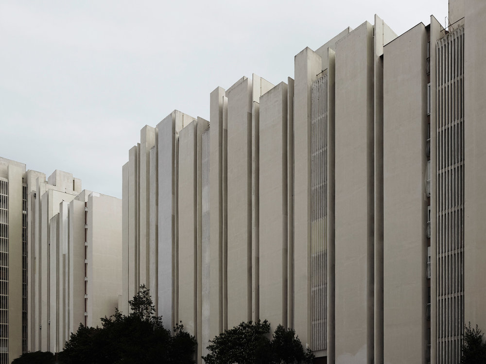 valentin-jeck-photographs-moma-toward-a-concrete-utopia-architecture-yugoslavia_dezeen_2364_col_8.jpg