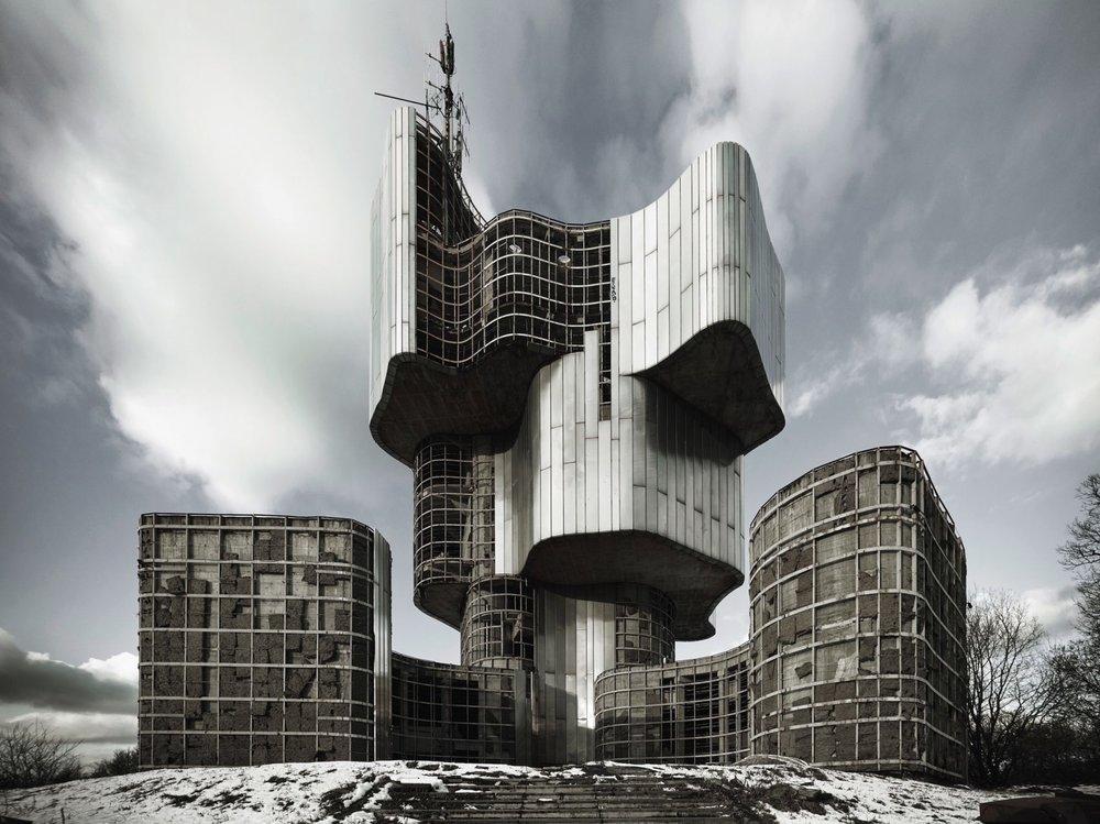 monument-uprising-people-kordun-banij-moma-toward-concrete-utopia-valentin-jeck_dezeen-1704x1277.jpg
