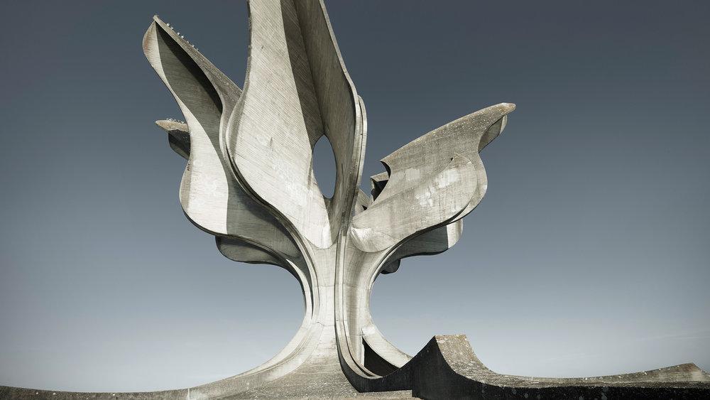 jasenovac-memorial-site-bogdan-bogdanovic-moma_dezeen_hero.jpg