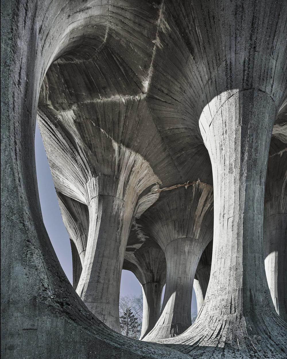 valentin-jeck-photographs-moma-toward-a-concrete-utopia-architecture-yugoslavia_dezeen_2364_col_0.jpg