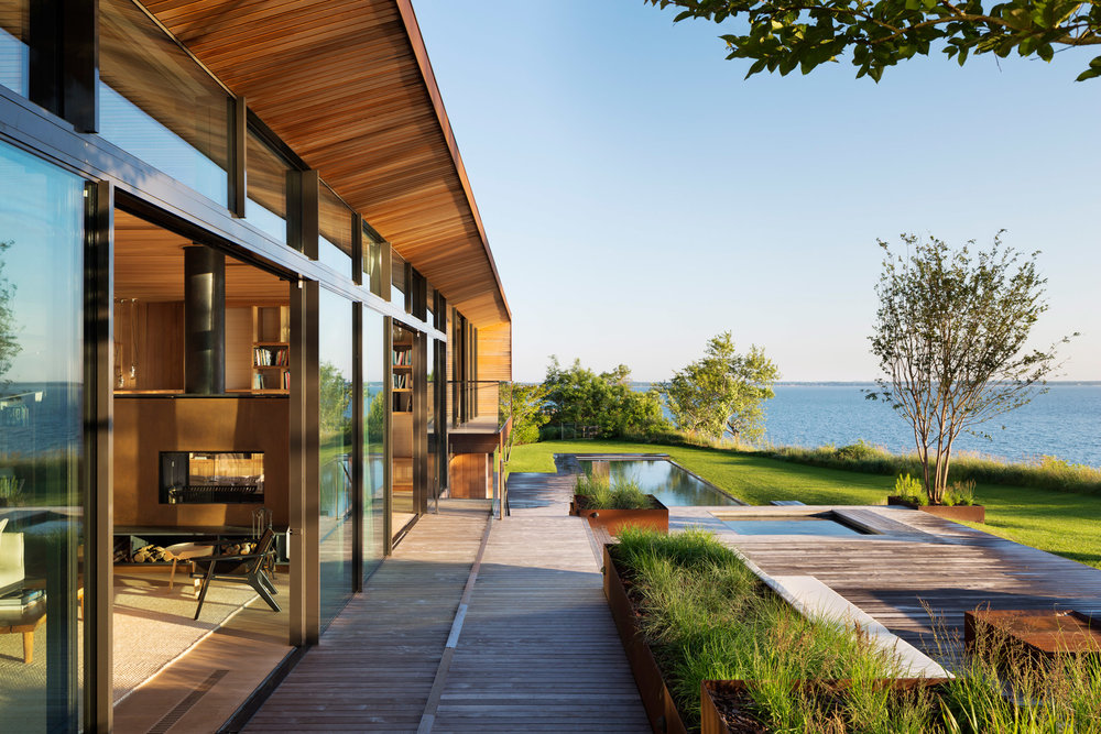 peconic-house-mapos-studio-hamptons-long-island-new-york_dezeen_2364_col_10.jpg