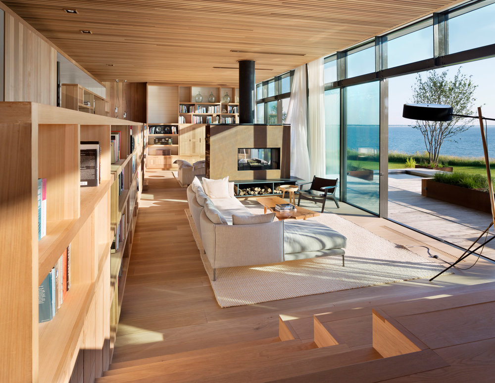 peconic-house-mapos-studio-hamptons-long-island-new-york_dezeen_2364_col_16.jpg