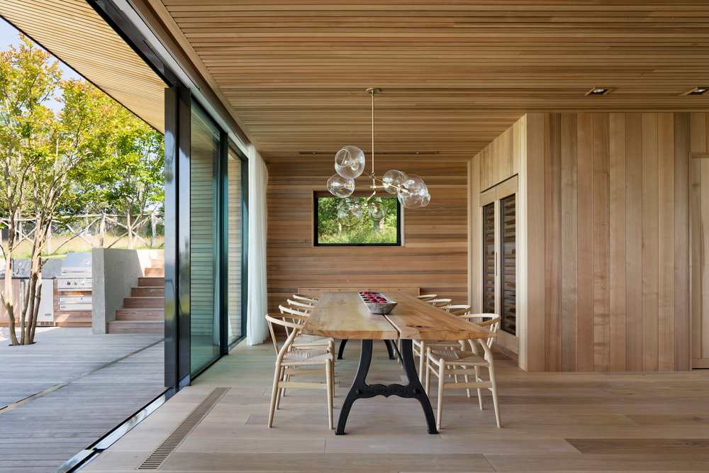 peconic-house-mapos-studio-hamptons-long-island-new-york_dezeen_2364_col_22.jpg