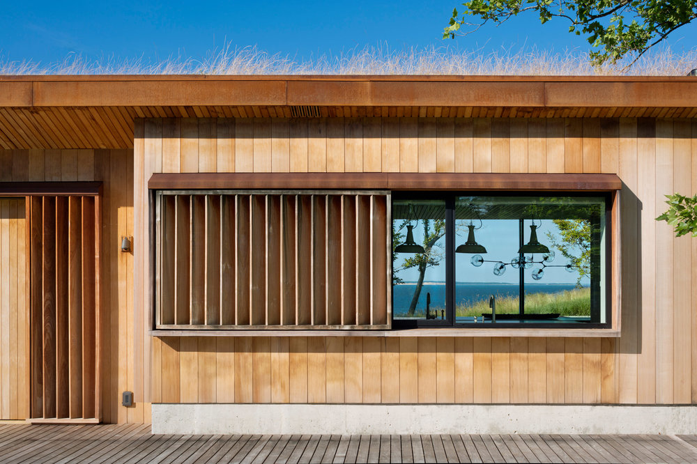 peconic-house-mapos-studio-hamptons-long-island-new-york_dezeen_2364_col_8.jpg