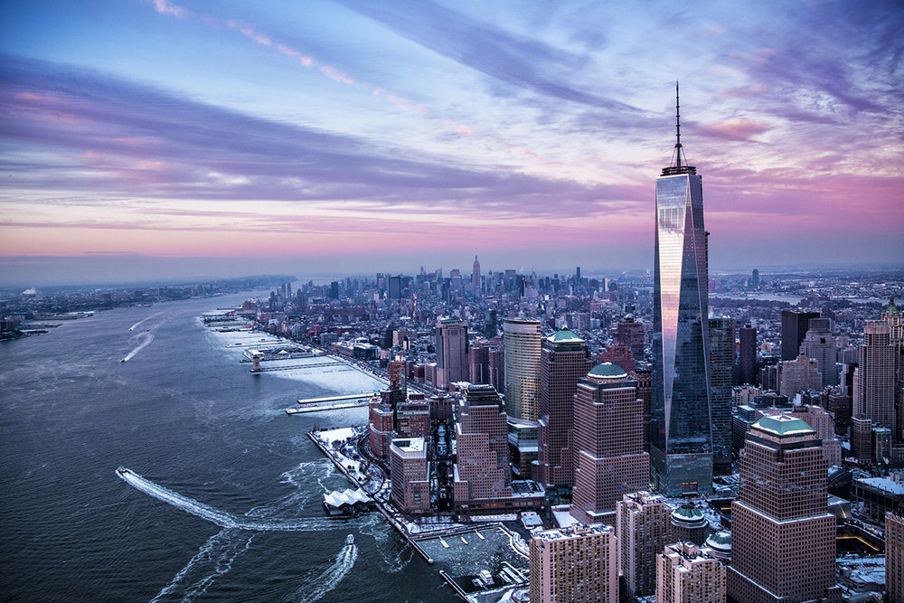 WTC_Time-Inc.jpg