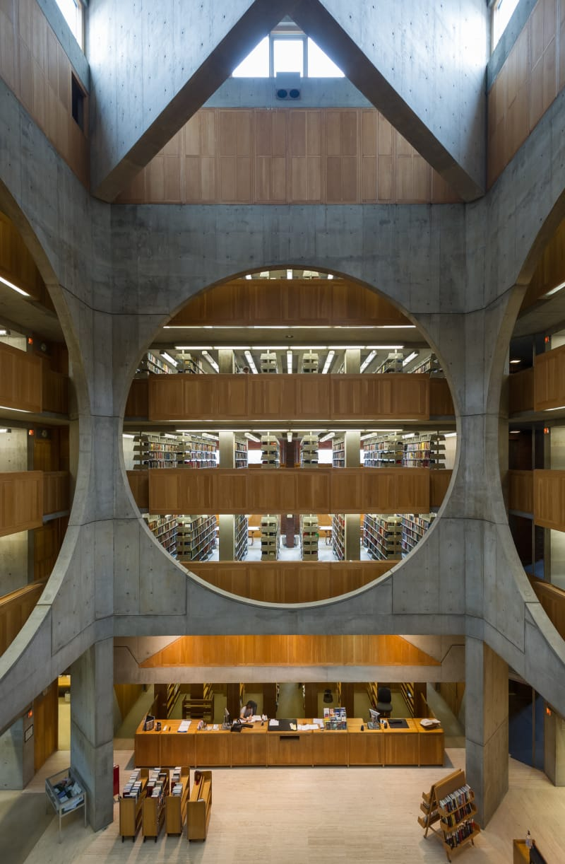 louis-kahn-xavier-de-jaureguiberry-library-at-phillips-exeter-academy 1.jpg