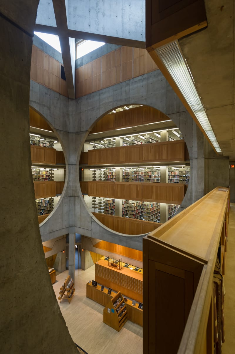 louis-kahn-xavier-de-jaureguiberry-library-at-phillips-exeter-academy 2.jpg