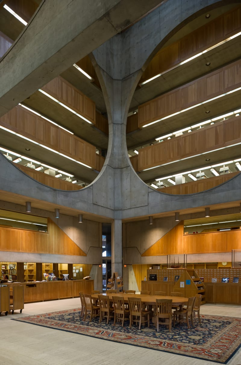 louis-kahn-xavier-de-jaureguiberry-library-at-phillips-exeter-academy 9.jpg