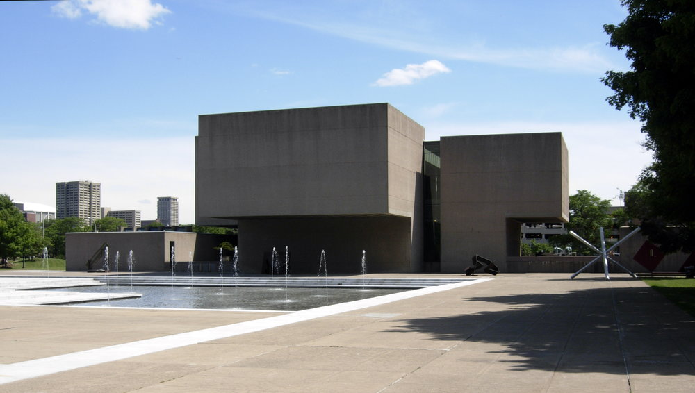 Everson_Museum_rear.jpg