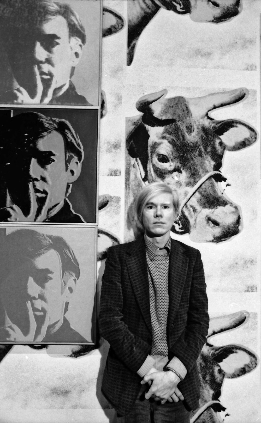 large_Warhol_Andy_at_Whitney_1971_04_2756__0039-1.jpg