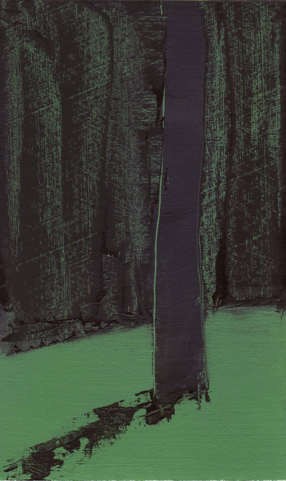 Austin Trees 1