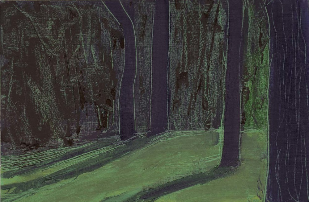 Austin Trees 2