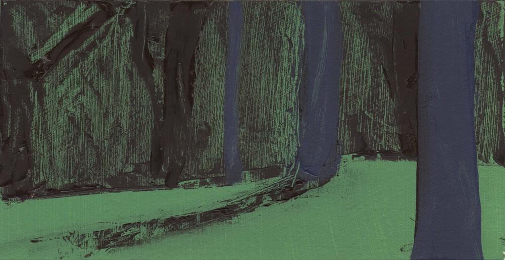 Austin Trees 3