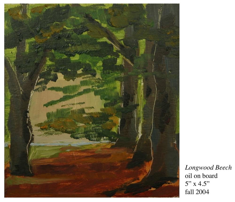 Longwood Beech