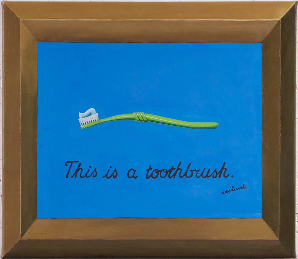 Toothbrush AfterMagritte BEST IMAGE!.jpg
