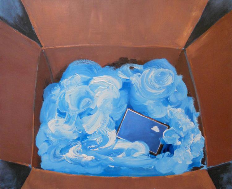 CloudDeliveryForWooloo.jpg