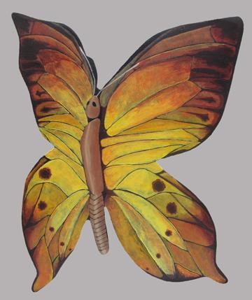 ButterflyForMuralwebsize.jpg