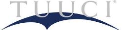 Tuuci Logo.jpg