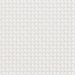 MAT_BATYLINE-WU.jpg