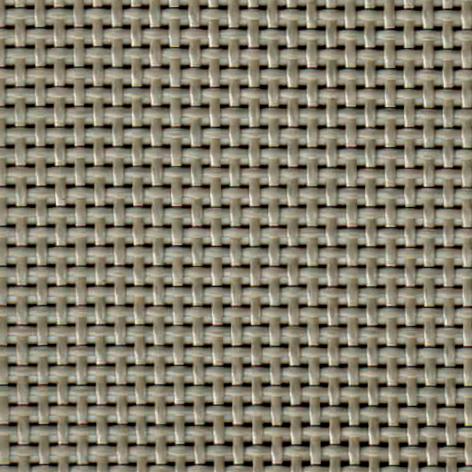 Batyline Cendre (CE).jpg