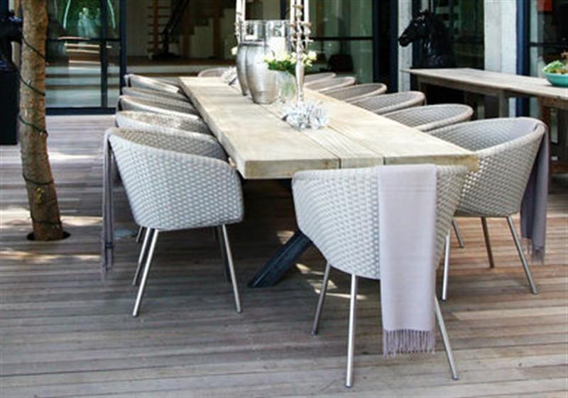 parterre outdoor furniture outdoor goods rh outdoorgoods info parterre outdoor furniture melbourne Parterre Landscaping