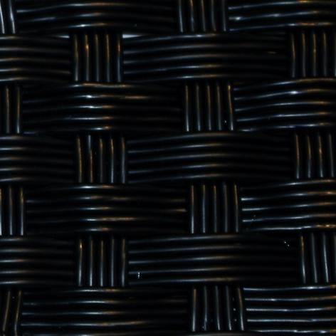 Batyline Fibre Black (ZU).jpg
