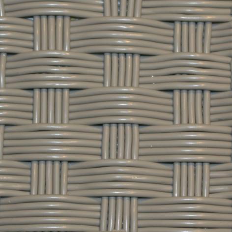 Batyline Fibre Cendre (CE).jpg