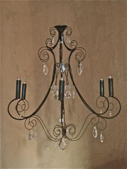 Geant petite chandelier parterre geant petite chandelier aloadofball Images