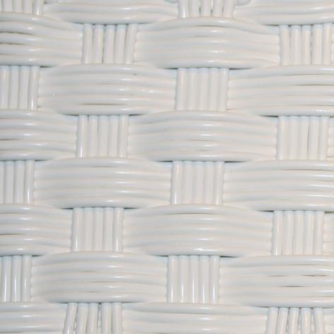 Batyline Fibre White (WU).jpg