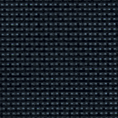 Batyline Black (ZU).jpg
