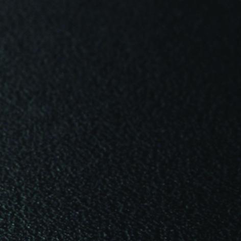 Ceramic Black (ZU).jpg