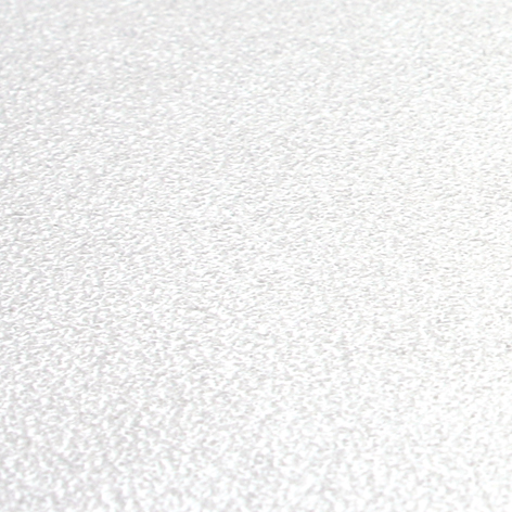 Ceramic White (WU).jpg