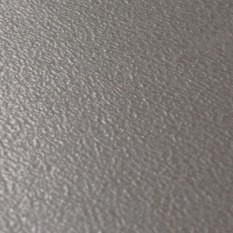 Ceramic Cendre (CLU).jpg