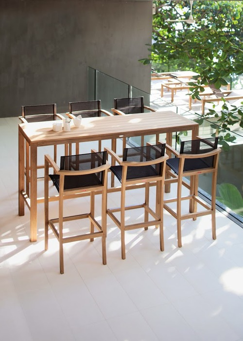 you bar love ca wayfair patio rectangle outdoor ll ryele tables table