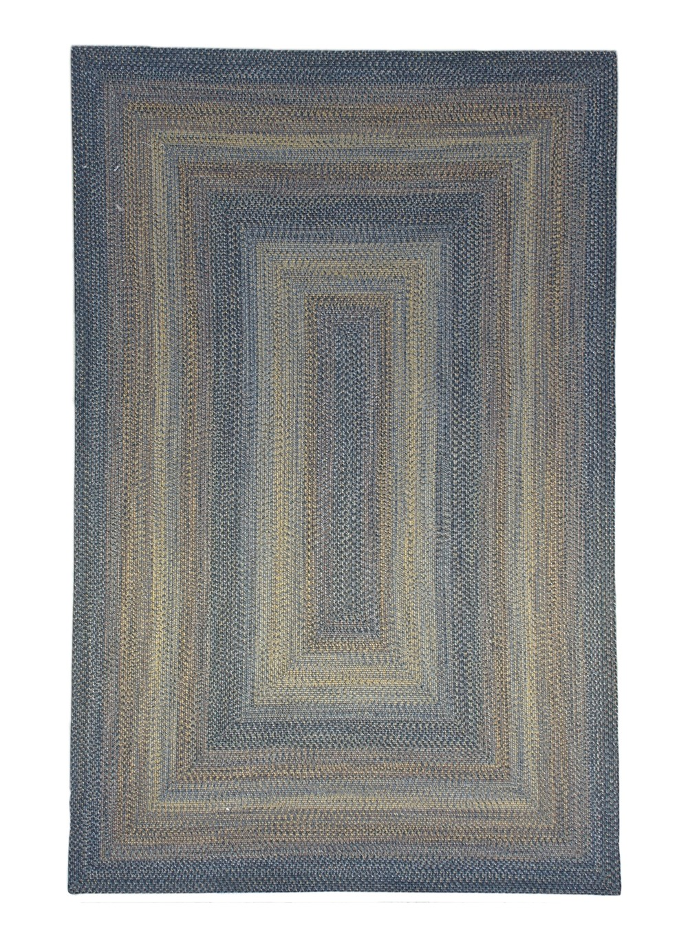 Square Outdoor Rugs Zoe Outdoor Rugs By Paola Lenti With