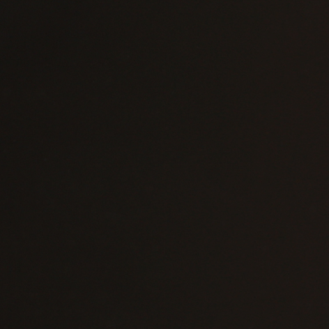 Powdercoating Black (ZUL).jpg