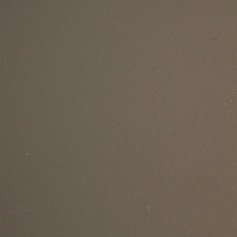 Powdercoating Cendre (CAU).jpg