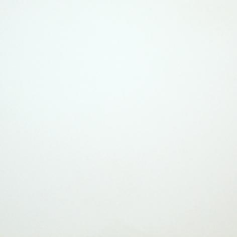 Powdercoating White (WUL).jpg