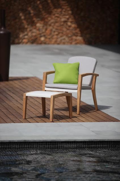 zidiz outdoor relax chair parterre rh leigh northwood yujk squarespace com parterre garden furniture Parterre Vegetable Garden
