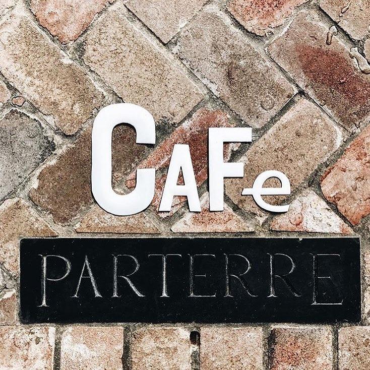 cafe-parterre-logo.jpg