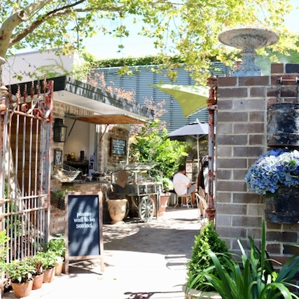 cafe gate 2 .jpeg