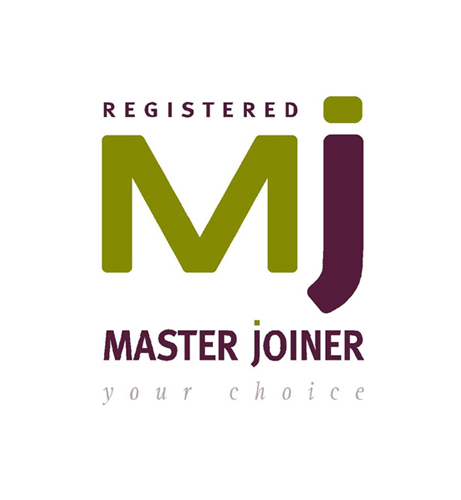 Registered Master Joiner - Logo.jpg