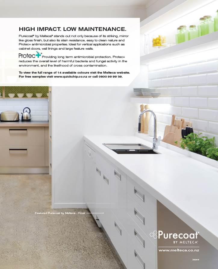 blog beaver kitchens