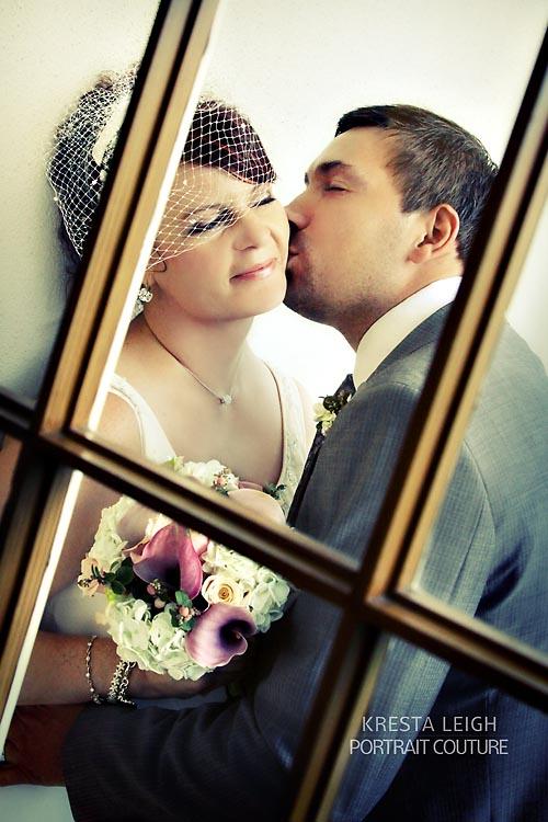 vintage-wedding-utah-01.jpg
