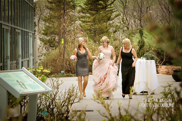 red-butte-gardens-bridal-party.jpg