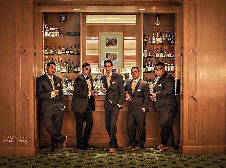 grand-america-hotel-wedding-2 .jpg