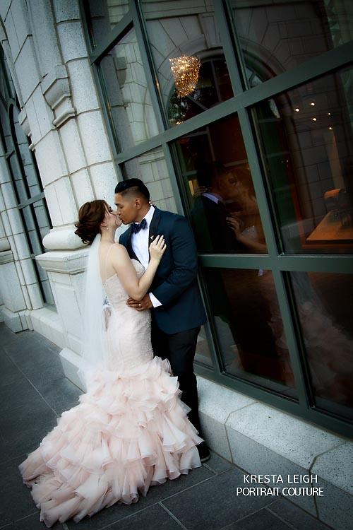 grand-america-hotel-wedding-7.jpg