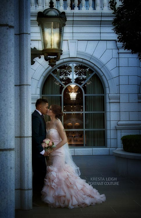 grand-america-hotel-weddings-8.jpg