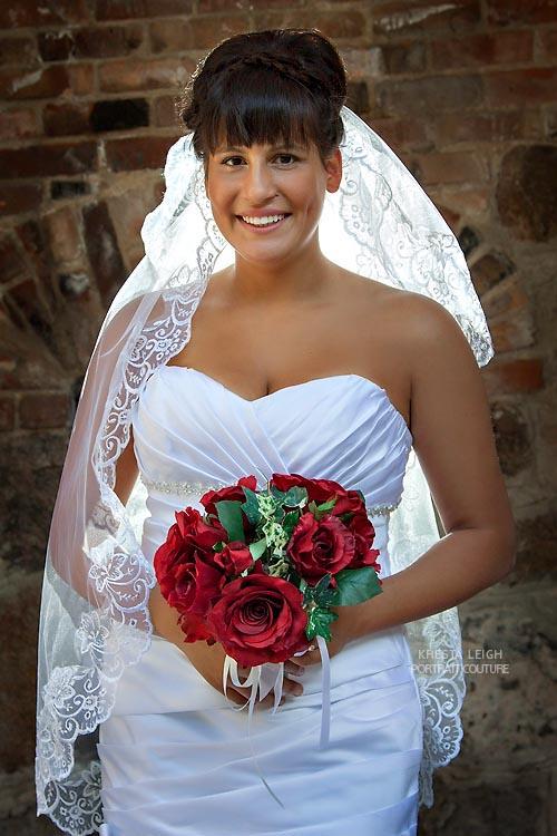 davis-county-bride.jpg